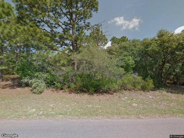 [Jackson Heights Real Estate, listing number 6928434]
