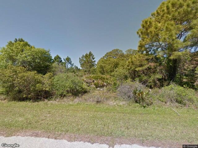 [Jackson Heights Real Estate, listing number 6928826]