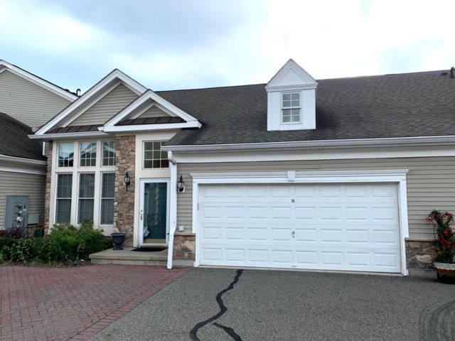 2 BR,  2.00 BTH Townhouse style home in Little Falls