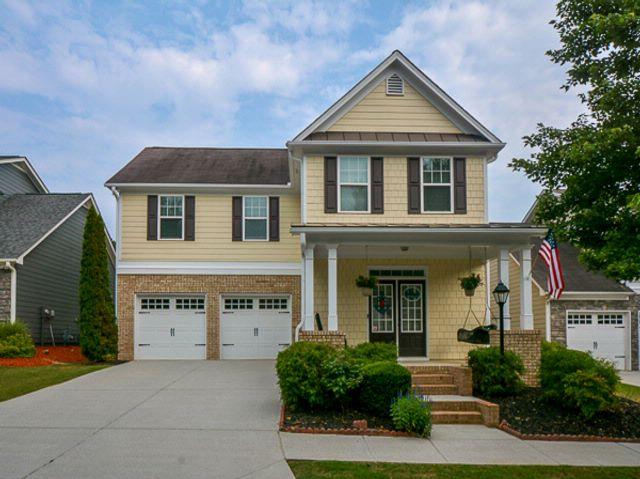 [Middle Village Real Estate, listing number 6929932]