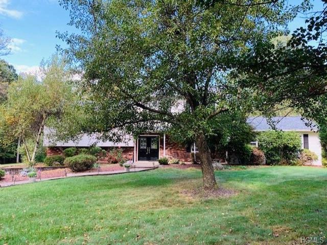 3 BR,  2.50 BTH Contemporary style home in Hopewell Junction