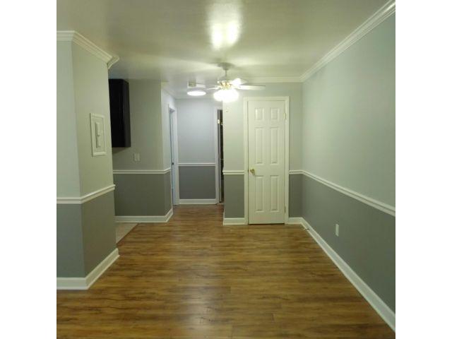 1 BR,  1.00 BTH Condo style home in Falls Church