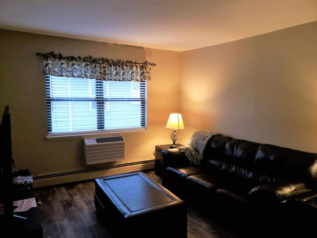 1 BR,  1.00 BTH Apartment style home in Bloomfield