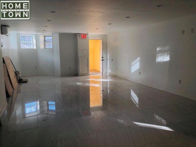 [Glendale Real Estate, listing number 6930279]