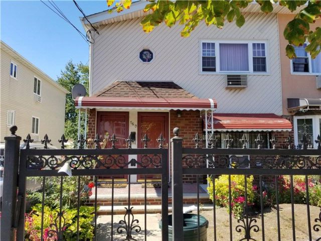 [East New York Real Estate, listing number 6930375]