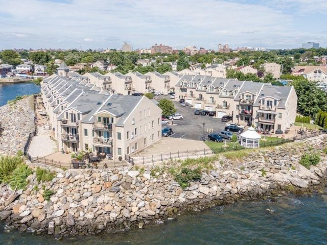 [Throggs Neck Real Estate, listing number 6930613]
