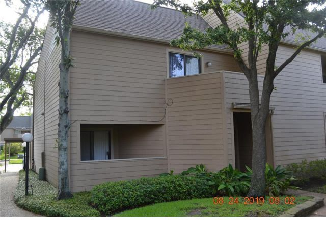 3 BR,  2.50 BTH  style home in Houston