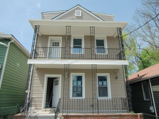 [Middle Village Real Estate, listing number 6930635]