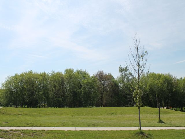 Lot <b>Size:</b> 0.5  Land style home in Elgin