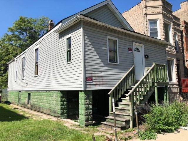 [Middle Village Real Estate, listing number 6930986]