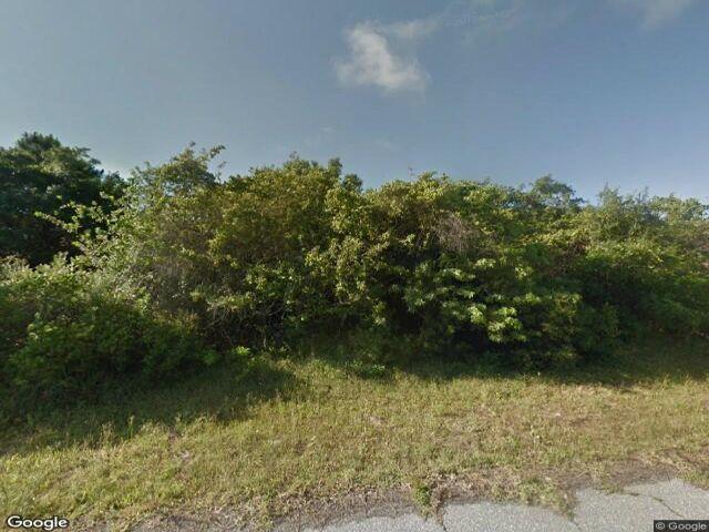 [Glendale Real Estate, listing number 6931288]