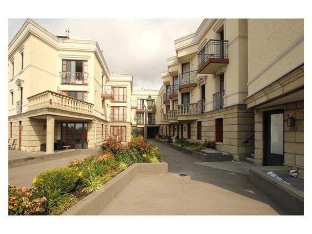 [Sheepshead Bay Real Estate, listing number 6931489]