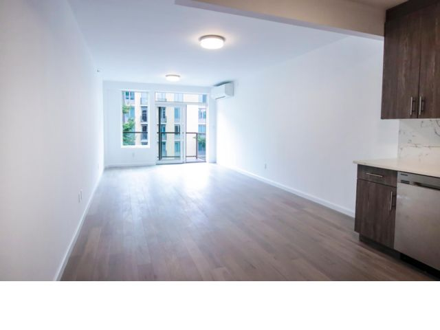 [Brooklyn Real Estate, listing number 6931710]