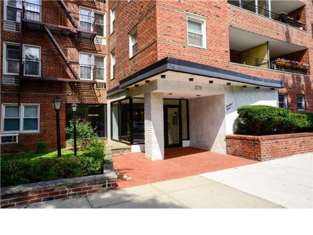 [Sheepshead Bay Real Estate, listing number 6931767]