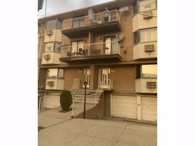 3 BR,  3.00 BTH Condominium style home in Georgetown