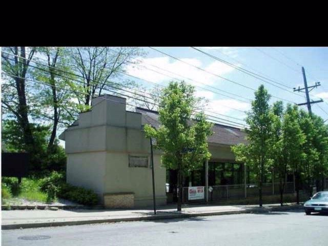 Studio,  0.00 BTH Store style home in Tottenville