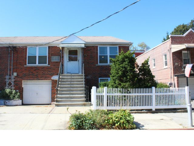 [Bronx Real Estate, listing number 6931997]