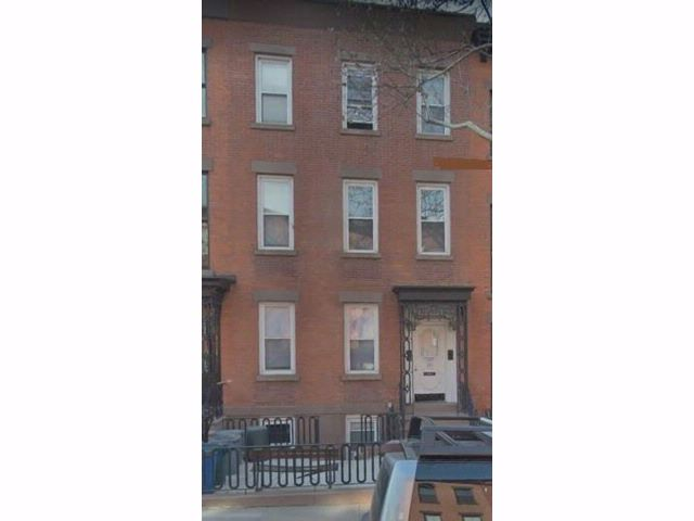 [Carroll Gardens Real Estate, listing number 6932045]