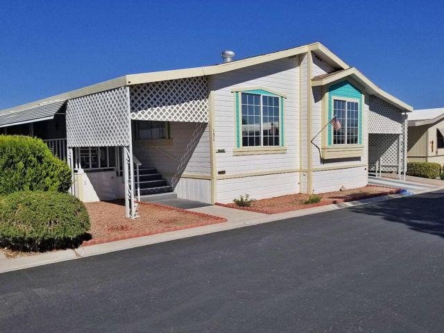 [Las Vegas Real Estate, listing number 6932083]