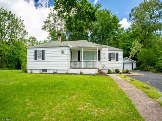 3 BR,  1.50 BTH Ranch style home in Wayne
