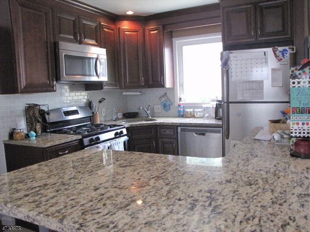 3 BR,  1.50 BTH House style home in Montclair