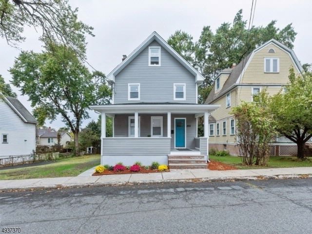 [Nutley Real Estate, listing number 6932321]