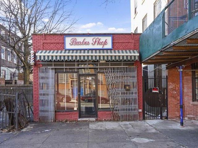 Studio,  0.00 BTH  Commercial style home in Bedford Stuyvesant