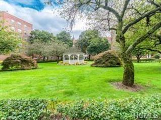 1 BR,  1.00 BTH Other/see remar style home in New Rochelle