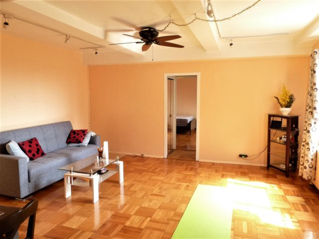 [Bronx Real Estate, listing number 6932614]