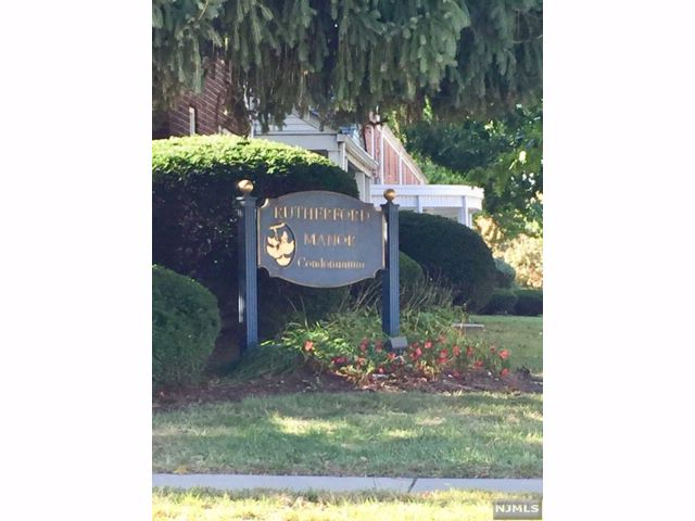 1 BR,  1.00 BTH Gard style home in Rutherford