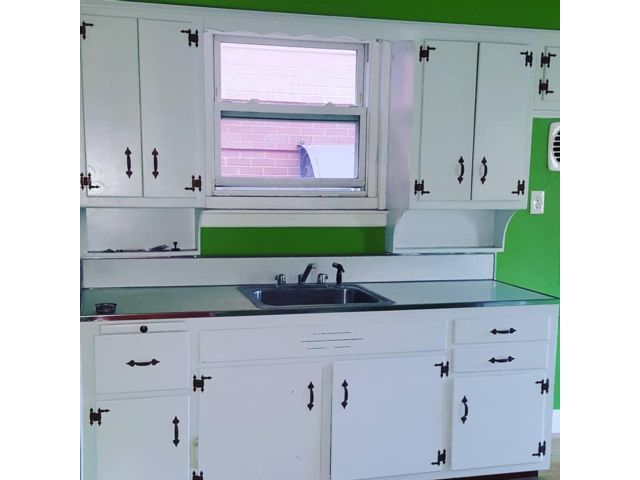[Maspeth Real Estate, listing number 6933016]