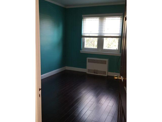 [Maspeth Real Estate, listing number 6933017]