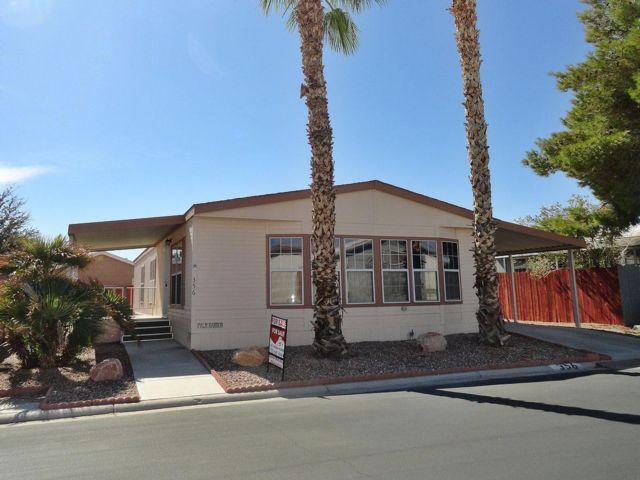 [Las Vegas Real Estate, listing number 6933054]