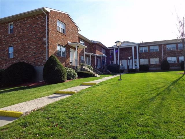 2 BR,  1.00 BTH Other/see remar style home in New Windsor