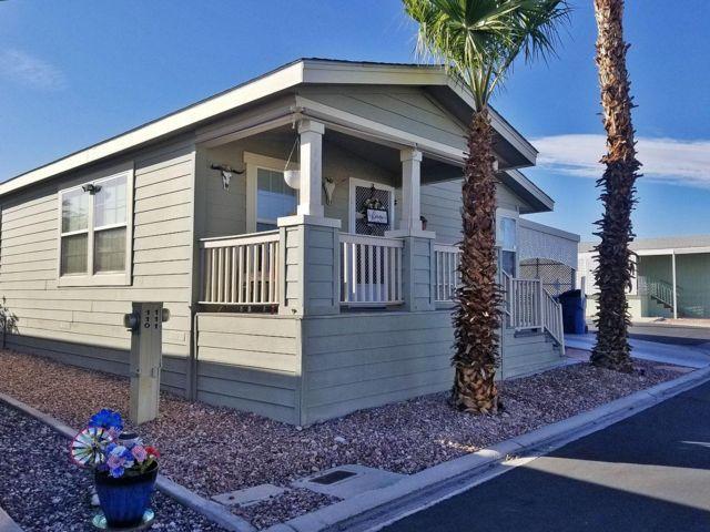 [Las Vegas Real Estate, listing number 6933438]