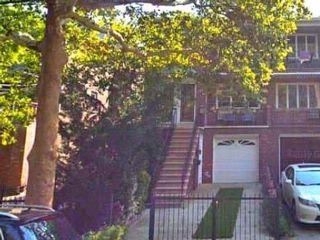 Studio,  0.00 BTH Multi-family style home in Georgetown