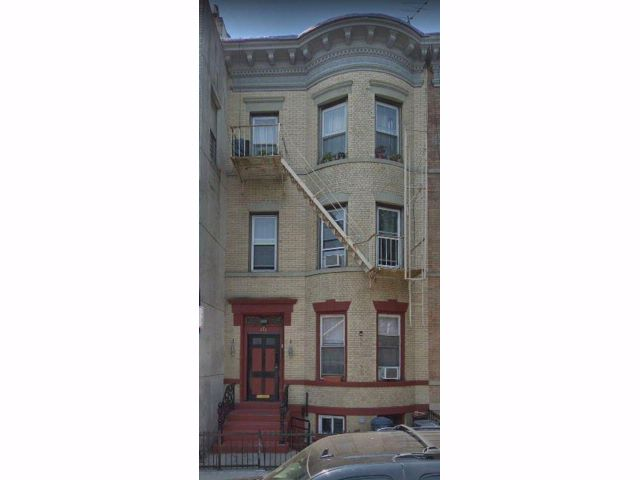 [Bay Ridge Real Estate, listing number 6933510]