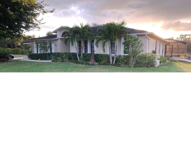 [Fort Myers Real Estate, listing number 6933527]