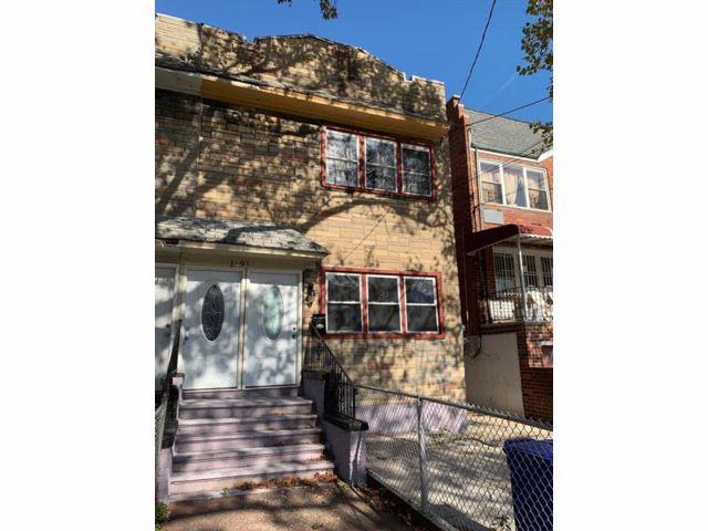 [Canarsie Real Estate, listing number 6933685]