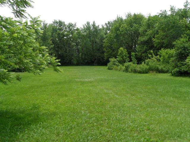 Lot <b>Size:</b> 0.92 Land style home in Homewood