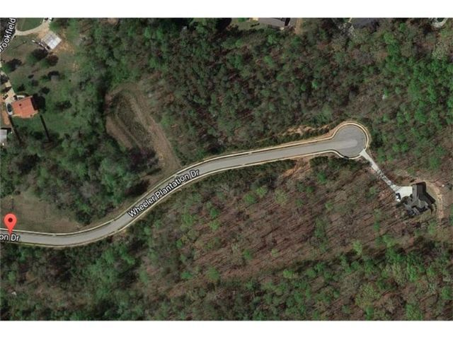 Lot <b>Size:</b> 2.63 Land style home in Murrayville