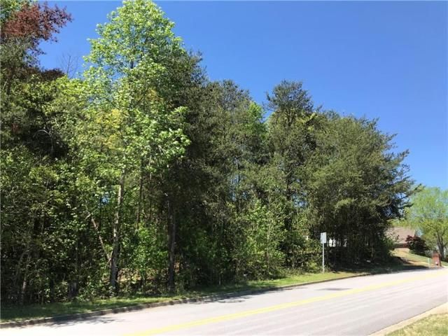 Lot <b>Size:</b> 0.69 Land style home in Gainesville