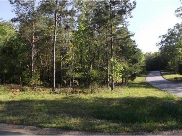 Lot <b>Size:</b> 0.63 Land style home in Gainesville