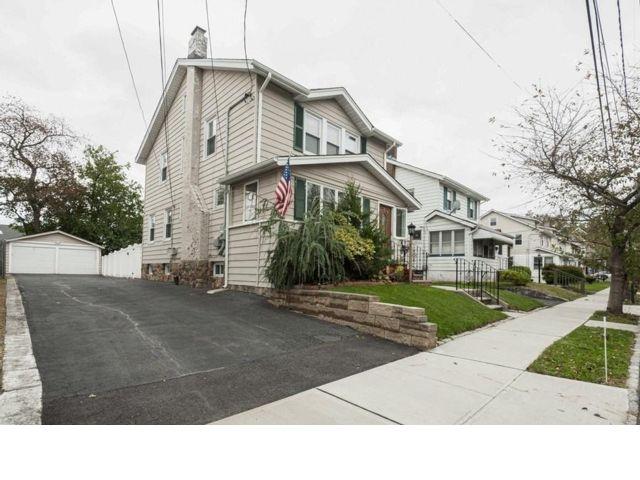 [Belleville Real Estate, listing number 6934328]