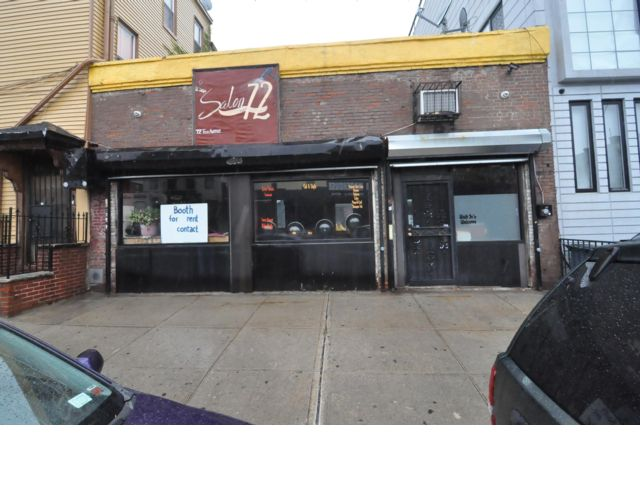 Studio,  0.00 BTH Business style home in Crown Heights