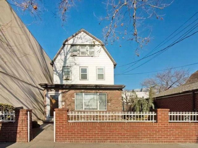 [Bay Ridge Real Estate, listing number 6934770]