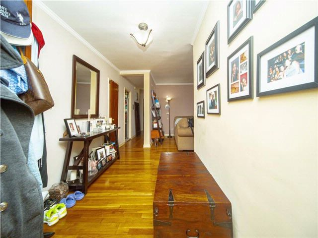 2 BR,  1.00 BTH Co-op style home in Flatbush