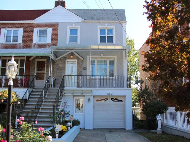 [Bronx Real Estate, listing number 6934871]