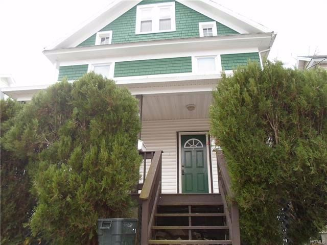 2 BR,  1.00 BTH  Two story style home in Middletown