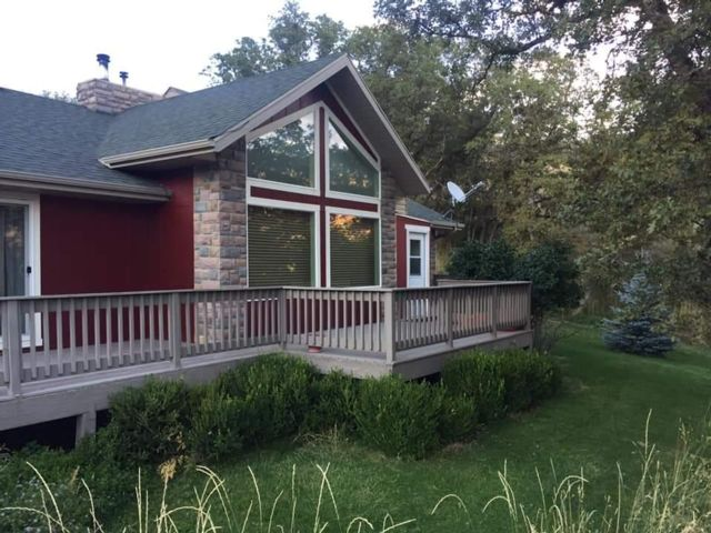 3 BR,  2.00 BTH  Cottage style home in Springville